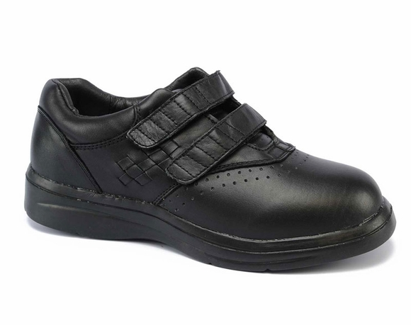 Answer2 446 - Women's Adjustable Casual Shoe