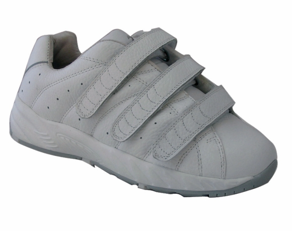 Answer2 448 - Women's Adjustable Walking Shoe