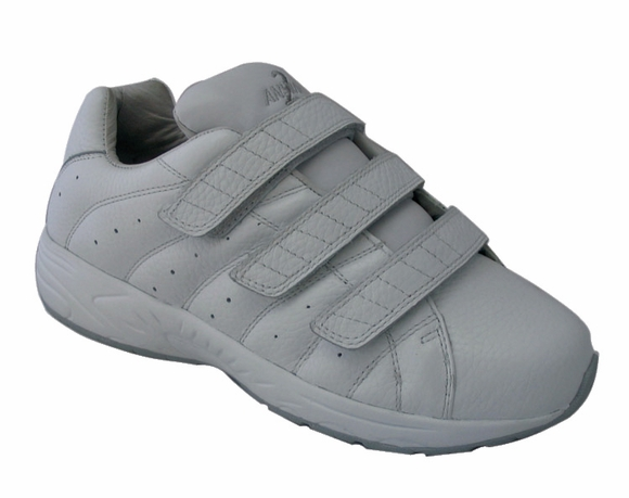 Answer2 558 - Men's Adjustable Walking Shoe