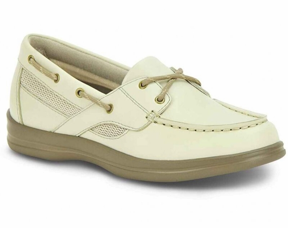 Apex A2300 Sydney - Women's Boat Shoe