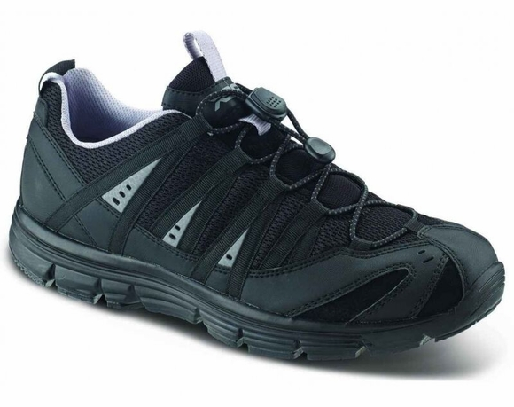Apex A5000m - Men's Athletic Lace-Up
