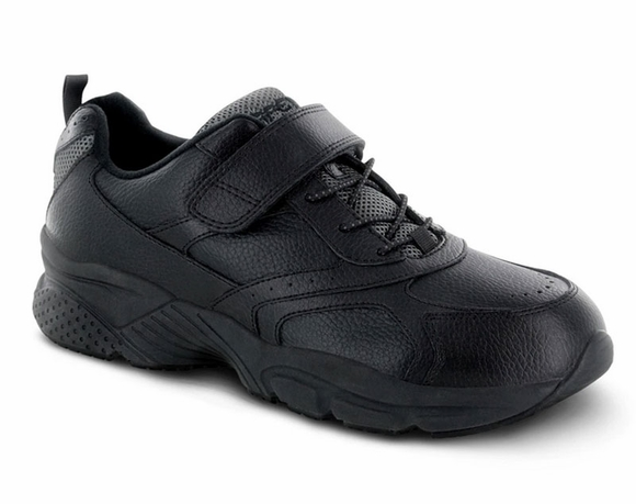 Apex A6000M - Men's Athletic Shoe