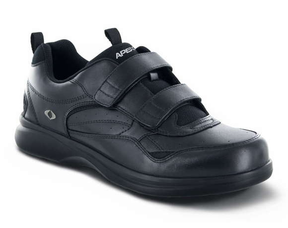 Apex Active Walkers - Men's Shoe