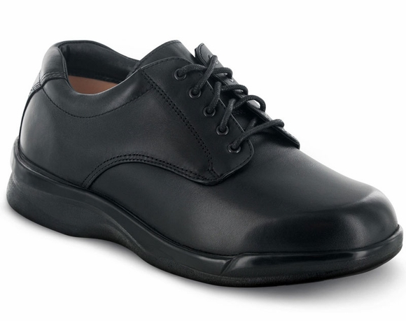 Apex Ambulator Classic Oxford- Men's Shoe