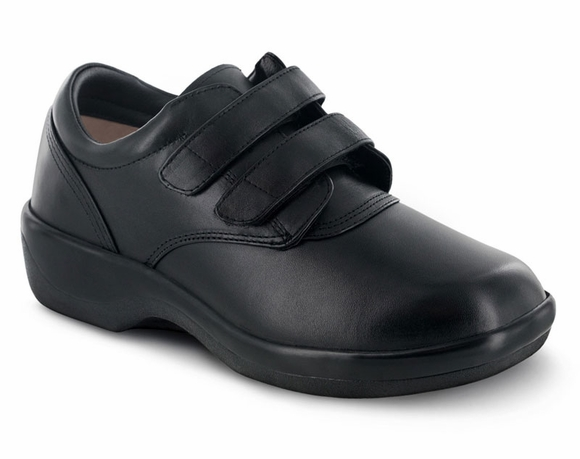 Apex Ambulator Conform - Women's Double Strap Shoe