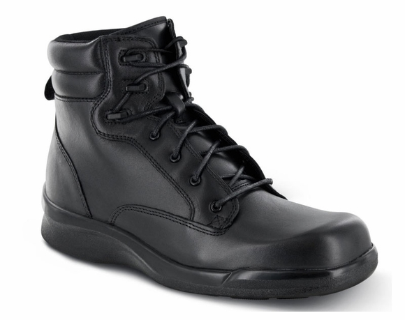 "Apex Ambulator Lace 6""- Men's Bio Boot"