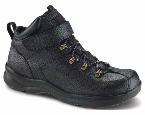 Apex Ariya A4000 - Men's Hiking Boot