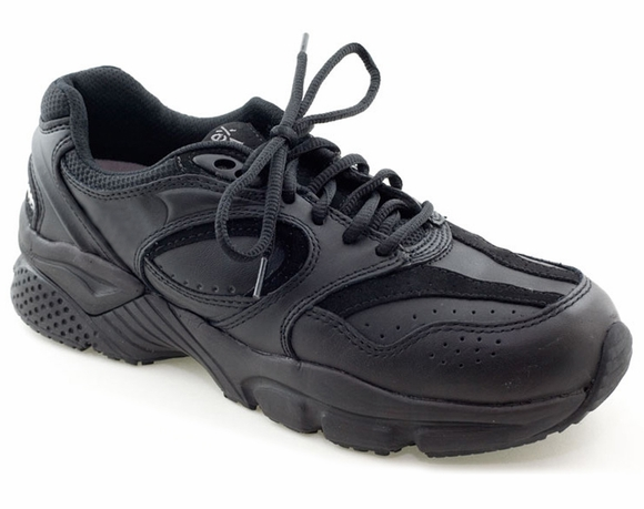 Apex Comfort- Men's Walking Shoe