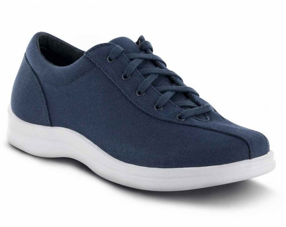 Apex Ellen - Women's Casual Shoe