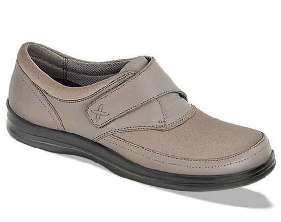 Apex Emmy - Women's Shoe