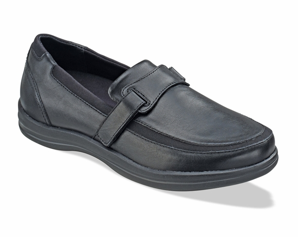 Apex Evelyn - Women's Loafer