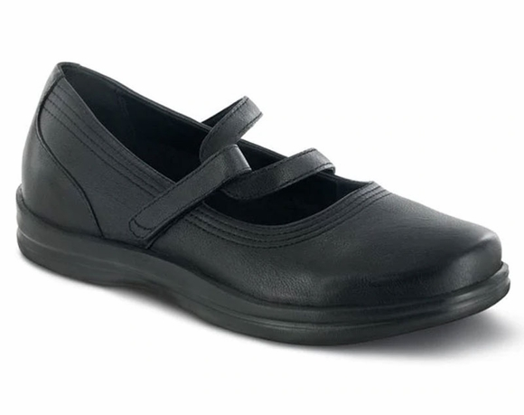 Apex Janice - Women's Mary Jane Shoe