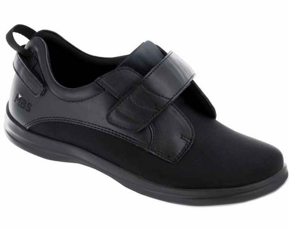 Apex Moore Balance Shoes - Women's Orthopedic Shoe