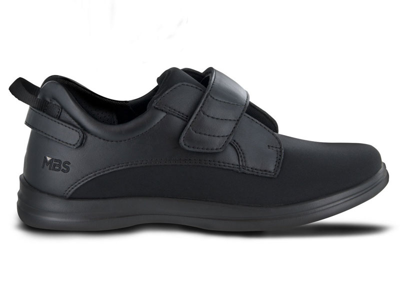 Apex Moore Balance Shoes Women S Orthopedic Shoe Healthy Feet Store