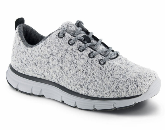 Apex Natural Knit - Women's Athletic Shoe