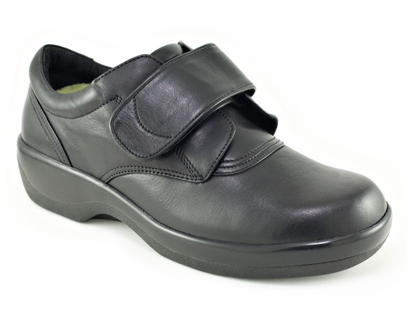 Apex Ambulator Single Strap - Women's Shoe