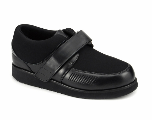 Apis 728E - Men's Stretchable Shoe