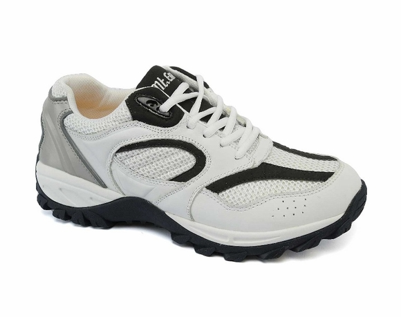 Apis 9702-L - Men's Athletic Shoe