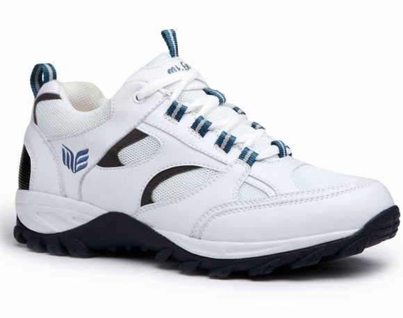 Apis 9708 - Men's Lightweight Athletic Shoe