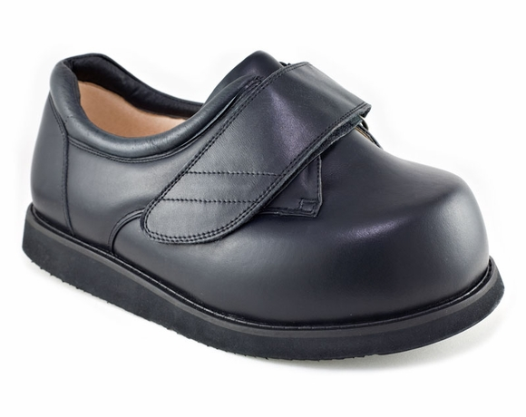Apis 502-X The Accommodator - Men's Shoe