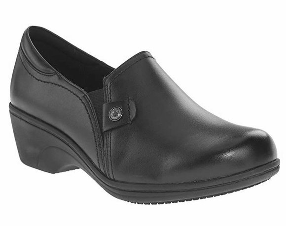 Aravon Hope - Women's Clog