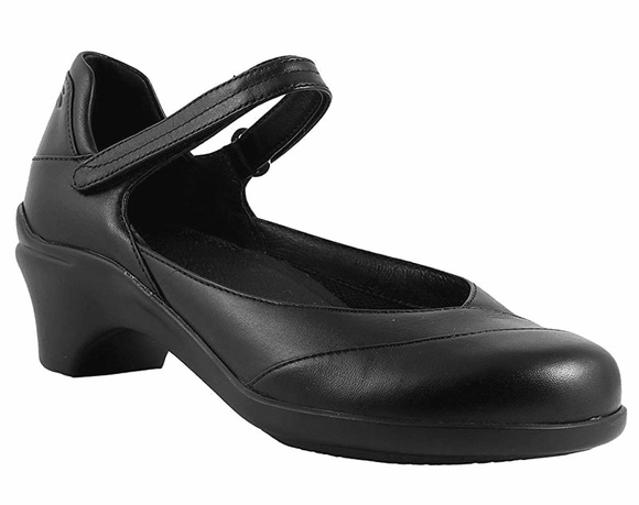 Aravon Maya - Women's Mary Jane Shoe
