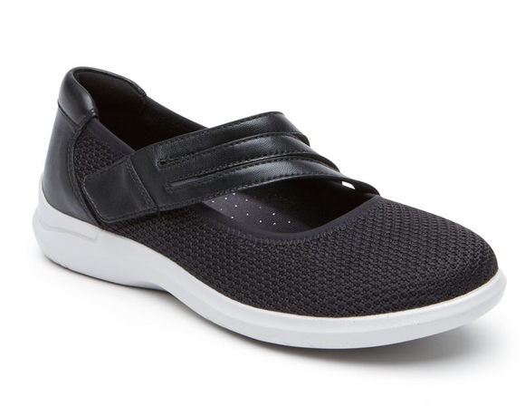 Aravon PC Mary Jane - Women's Shoe