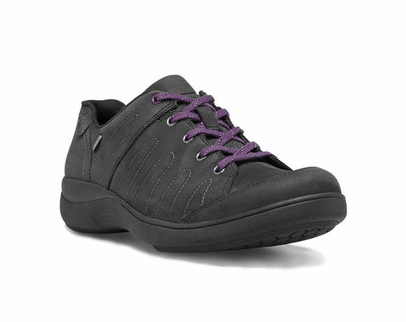 Aravon REVsavor - Women's Waterproof Shoe