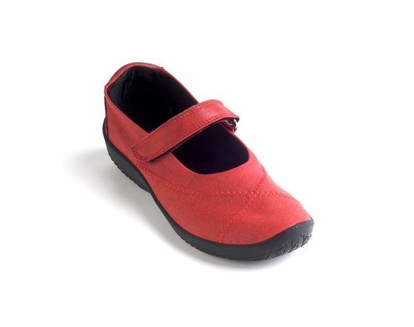 Arcopedico L18 - Women' Mary Jane