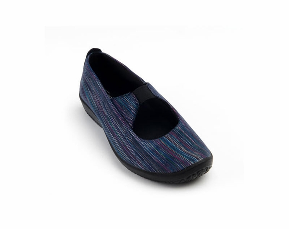 Arcopedico Leina - Women's Mary Jane