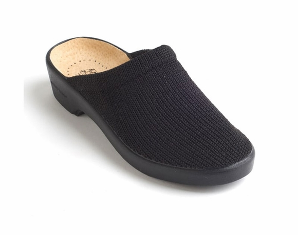 Arcopedico Light - Women's Slip-On Shoe