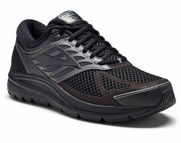 Brooks Addiction 13 - Men's Athletic Shoe