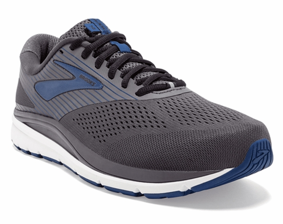 Brooks Addiction 14 - Men's Athletic Shoe