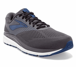 Brooks Shoes | Healthy Feet Store