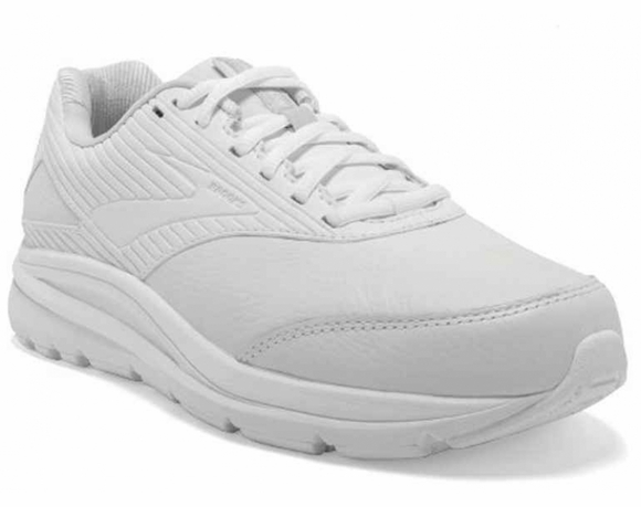 Brooks Addiction Walker 2 - Men's Motion Control Walking Shoe