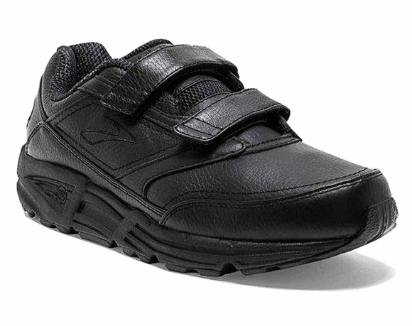 Brooks Addiction Walker V-Strap - Men's Walking Shoe