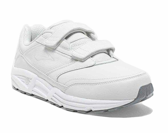 Brooks Addiction Walker V-Strap - Women's Walking Shoe