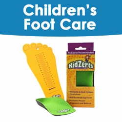 Boys Girls Toddler Shoe Size Chart