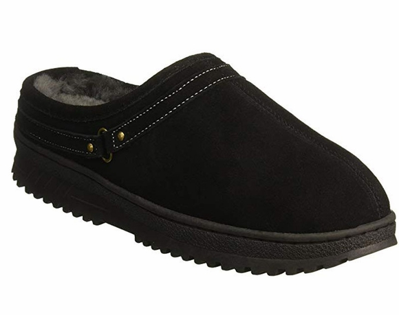 Cloud Nine Sheepskin - Women's Clog