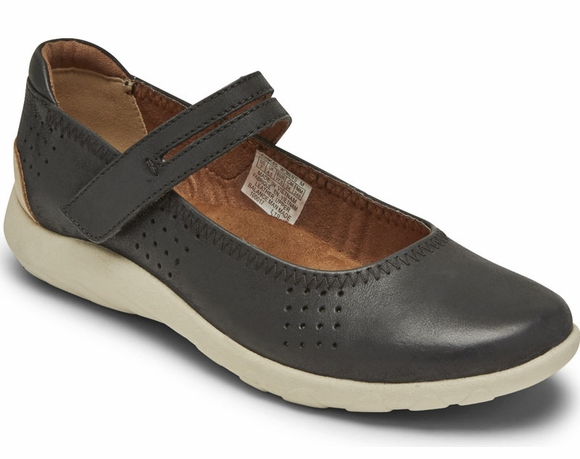 Cobb Hill Amalie Sport Mary Jane - Women's Shoe