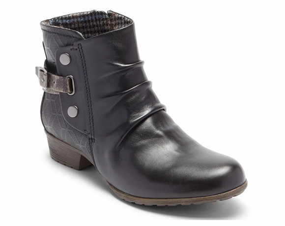 Cobb Hill Gratasha Hardware - Women's Boot