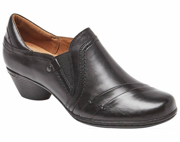 Cobb Hill Laurel Slip-On - Women's Shoe