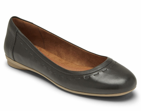 Cobb Hill Maiika - Women's Ballet Shoe