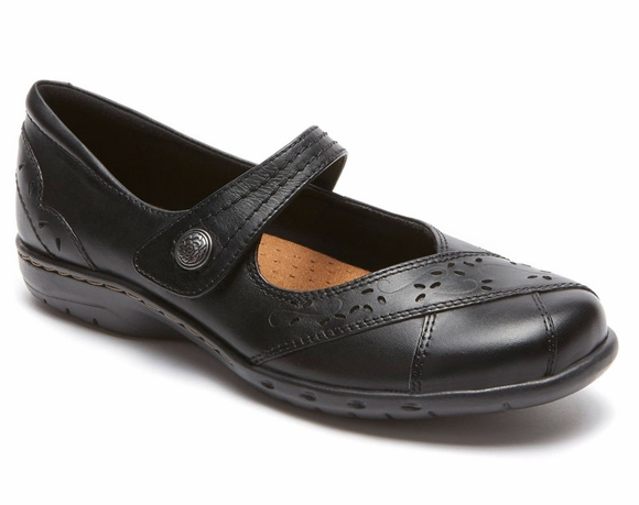 Cobb Hill Petra - Women's Mary Jane