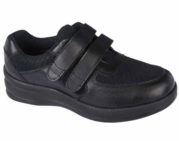 Comfortrite Alisa - Women's Adjustable Sneaker