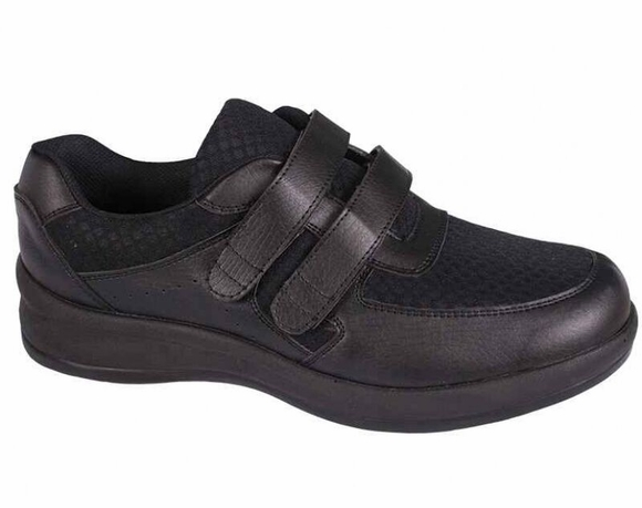 Comfortrite Craig - Women's Adjustable Sneaker