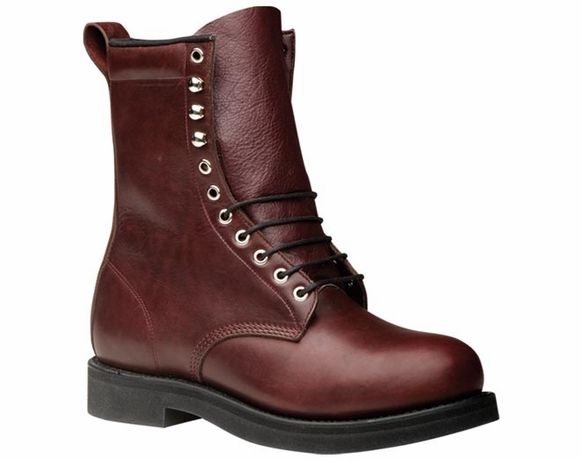 Comfortrite Laramie - Men's Work Boot