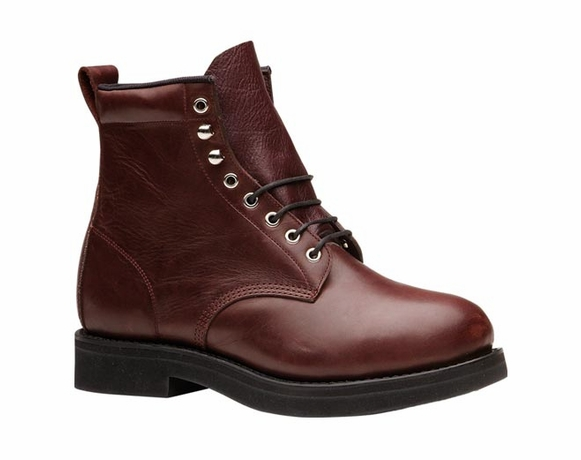 Comfortrite Sequoia - Men's Boot