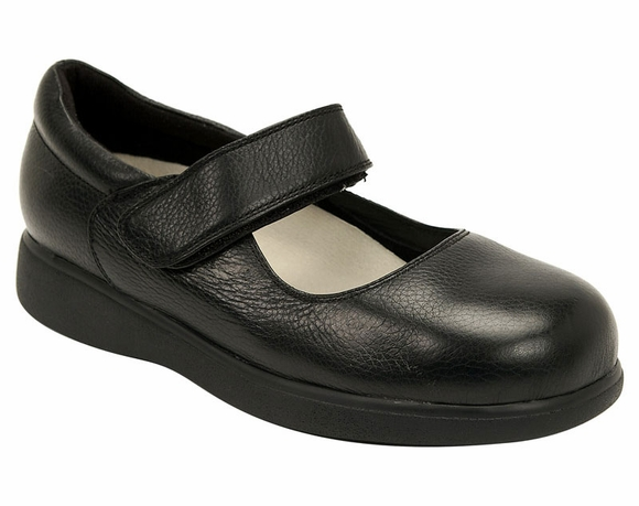 Comfortrite Sophia - Women's Mary Jane
