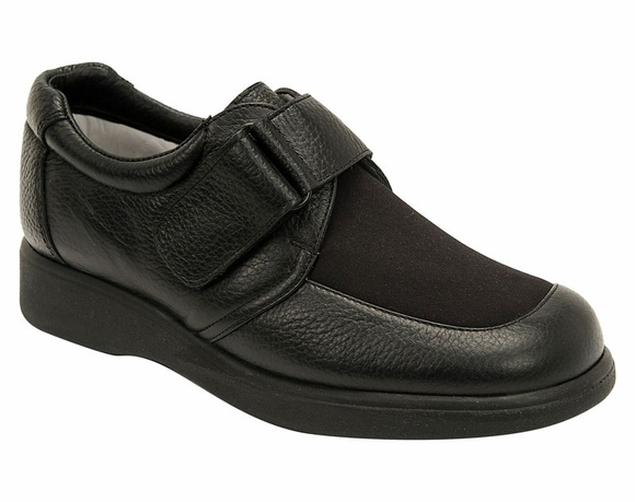 Comfortrite Carolyn - Women's Shoe